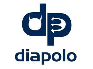 Diapolo, patrocinador de Club de Waterpolo Automotor Canarias Echeyde de división de honor española