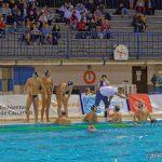 Electro Molina SA, patrocinador del Waterpolo Tenerife Echeyde – CN Sabadell