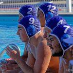 El Waterpolo Tenerife Echeyde afronta una nueva final ante el CDW Navarra