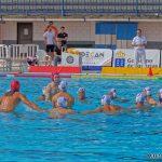 El Echeyde recibe al CN Catalunya y al Honved en el Torneo Internacional Santa Cruz de Tenerife